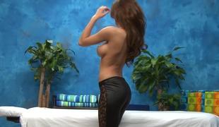 ass babe beautiful