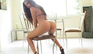 anal ass blowjob