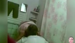 ass Redtube porn videos