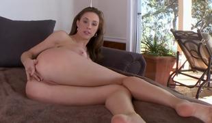 anal ass babe